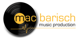Mac Barisch Music Production